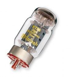 Электронная лампа McIntosh KT88 TUBE