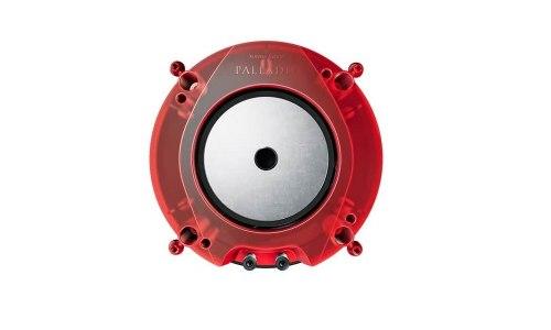 Встраиваемая акустика Sonus Faber PC-562