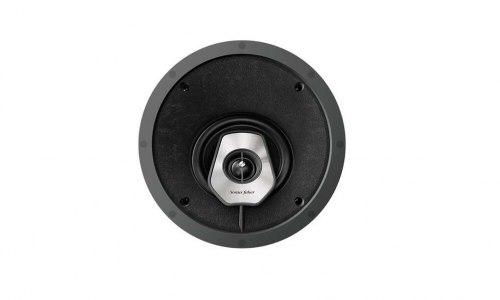 Встраиваемая акустика Sonus Faber PC-562P