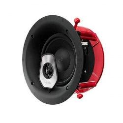 Встраиваемая акустика Sonus Faber PC-582