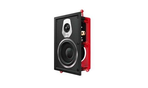 Встраиваемая акустика Sonus Faber PW-562