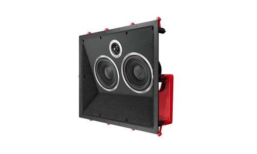 Встраиваемая акустика Sonus Faber PC-563P