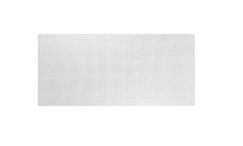 Встраиваемая акустика Sonus Faber PL-563
