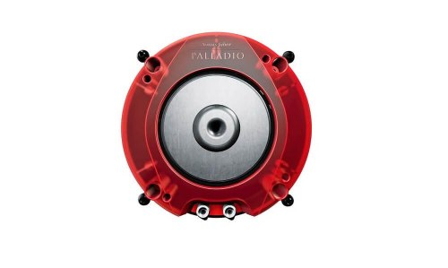 Встраиваемая акустика Sonus Faber PC-662