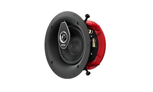 Встраиваемая акустика Sonus Faber PC-682