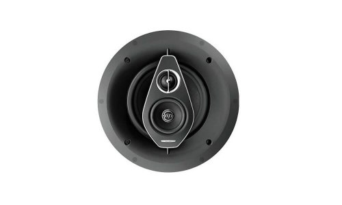 Встраиваемая акустика Sonus Faber PC-683