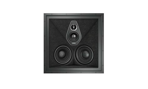 Встраиваемая акустика Sonus Faber PC-664P