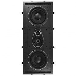 Встраиваемая акустика Sonus Faber PL-664