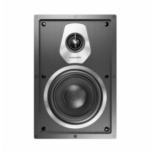 Встраиваемая акустика Sonus Faber PW-662