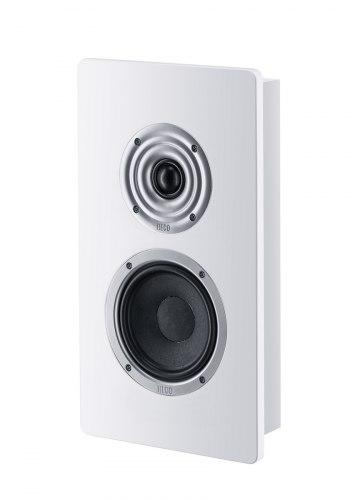 Встраиваемая акустика Heco Ambient 11 F