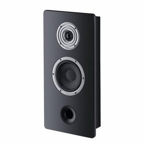 Встраиваемая акустика Heco Ambient 22 F