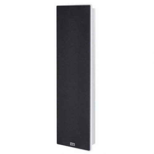 Встраиваемая акустика Heco Ambient 44 F