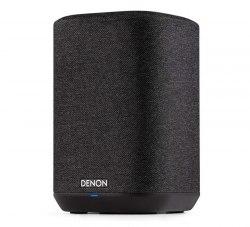 Беспроводная акустическая система Denon HOME 150