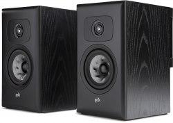 Полочная акустика Polk Audio L100