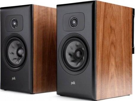 Полочная акустика Polk Audio L200
