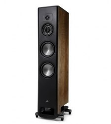 Напольная акустика Polk Audio L600