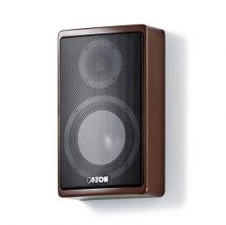 Настенная акустика Canton Ergo 610