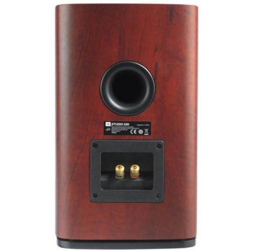 Полочная акустика JBL Studio 6 S620
