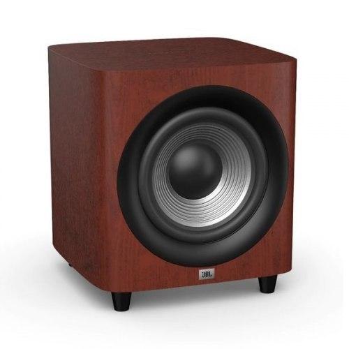 Сабвуфер JBL Studio 6 S650