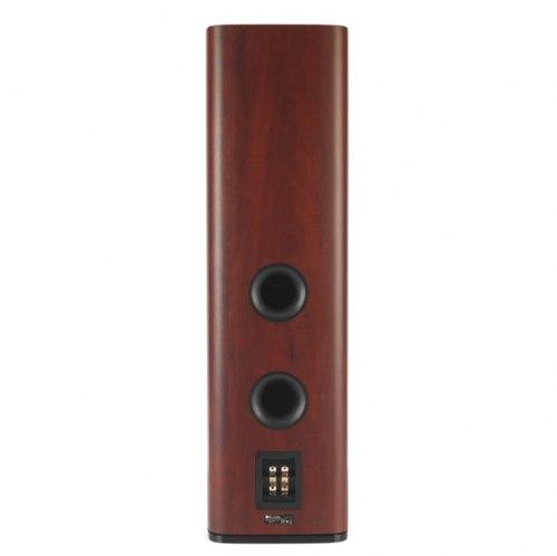 Напольная акустика JBL Studio 6 S690