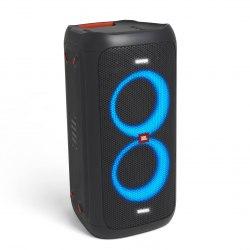 Беспроводная акустическая система JBL PartyBox 100