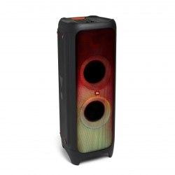 Беспроводная акустическая система JBL PartyBox 1000