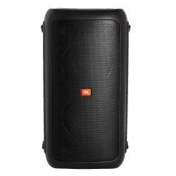 Беспроводная акустическая система JBL PartyBox 300