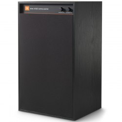 Полочная акустика JBL 4312 G