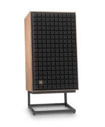 Напольная акустика JBL L100 CLASSIC