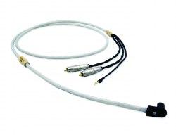 Кабель межблочный Nordost Reference Internal Tonearm Cable