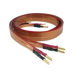 Акустический кабель Nordost Super FlatLine