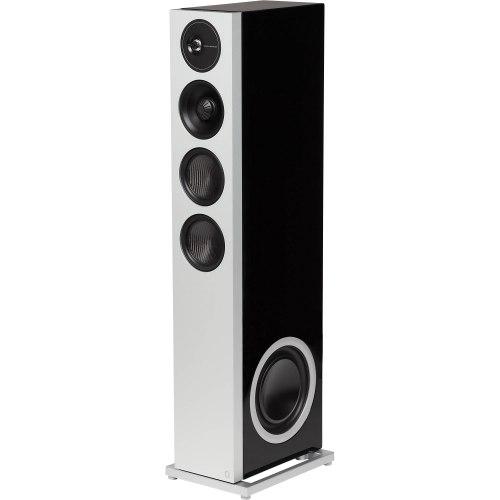 Напольная акустика DEFINITIVE TECHNOLOGY DEMAND D15