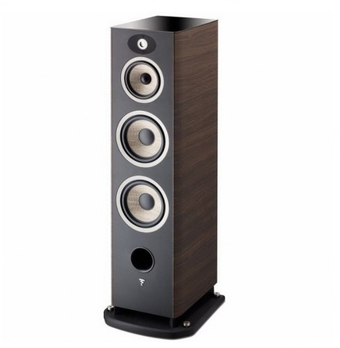 Напольная акустика Focal Aria 948