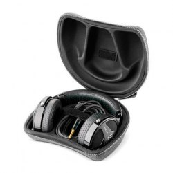 Чехол для наушников Focal Carrying Case Casque Haut De Gamme
