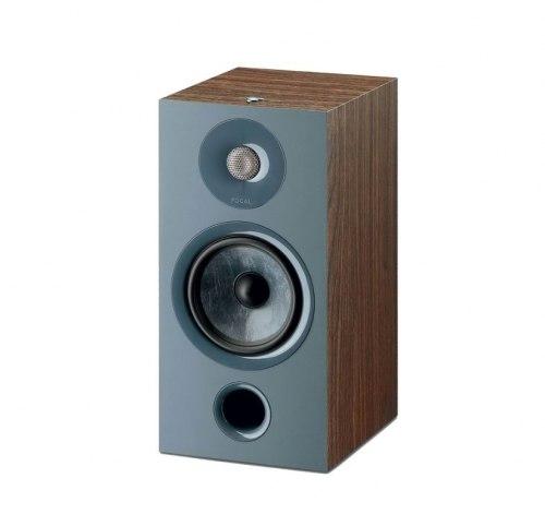 Полочная акустика Focal Chora 806