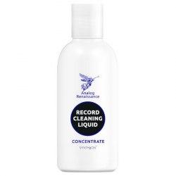 Концентрат моющей жидкости для чистки Analog Renaissance Record Cleaning Liquid Concentrate