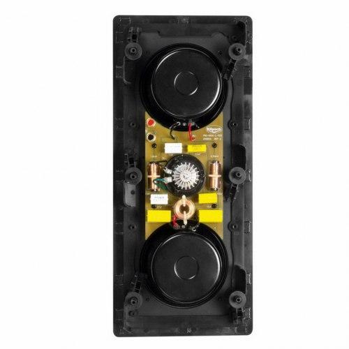 Встраиваемая акустика Klipsch THX 502-L