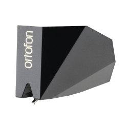 Игла для звукоснимателя Ortofon Stylus 2M Black