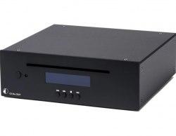 CD проигрыватель Pro-Ject CD BOX DS2 T