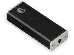 Портативный ЦАП Pro-Ject DAC BOX E mobile