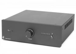 Интегральный стереоусилитель мощности Pro-Ject STEREO BOX RS