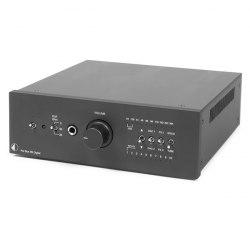 Ламповый предусилитель Pro-Ject PRE BOX RS DIGITAL