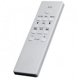 Пульт ДУ Pro-Ject Control It Pre Box S2 Digital