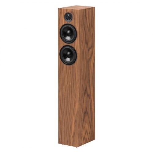 Напольная акустика Pro-Ject SPEAKER BOX 10 DS2