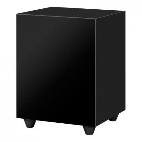 Сабвуфер Pro-Ject SUB BOX 50