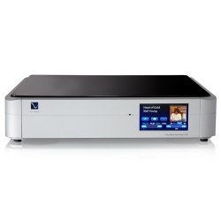 Внешний ЦАП PS Audio DirectStream DAC