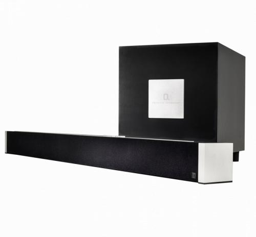 Звуковой проектор DEFINITIVE TECHNOLOGY W STUDIO