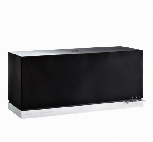 Беспроводная Hi-Fi акустика DEFINITIVE TECHNOLOGY W 9