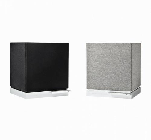 Беспроводная Hi-Fi акустика DEFINITIVE TECHNOLOGY W 7