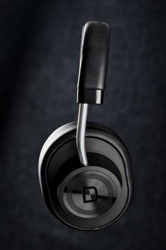 Наушники DEFINITIVE TECHNOLOGY SYMPHONY 1 Headphone